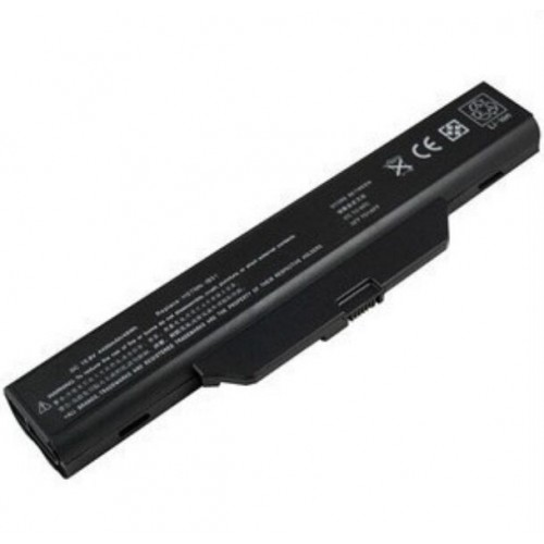 6 cells 5200mah laptop battery For Hp COMPAQ 550 510 610 615 6720s 6730s 6735s 6820s