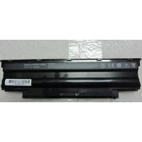 Laptop Battery For DELL For Inspiron 13R 14R 15R 17R M411R M501 M5010 N3010 N3110 N4010