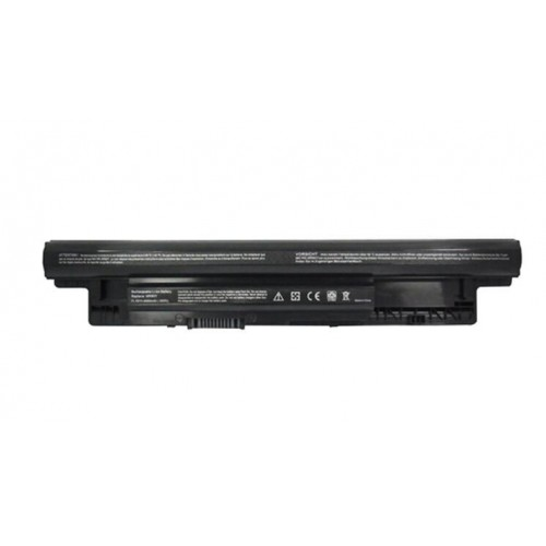 Laptop Battery For Dell VOSTRO 2521 2421 INSPIRON 15R 17R 5721 17 3721 15R 5521 15