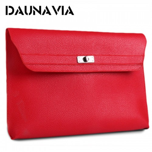 New Women Bag Casual Women Messenger Bag Women PU Leather Handbags for Women Famous Brands