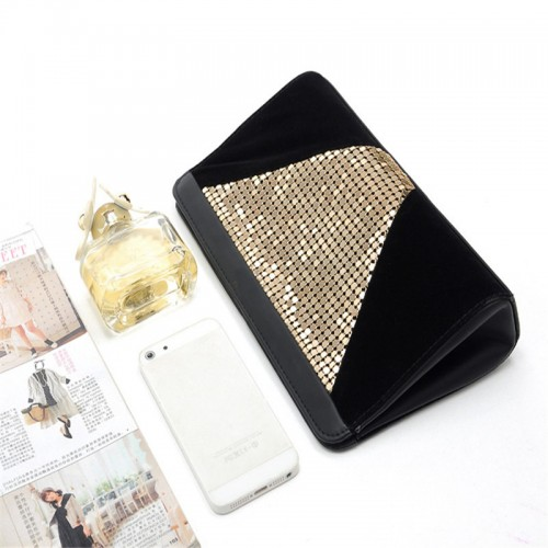 Phone Pouch Clutch Bag Ladies Clutch Women Leather Handbags Women Bag Shoulder Bag Ladies Women