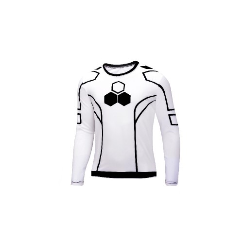 Motion Printed Long Sleeves Quick Dry T Shirt (21)