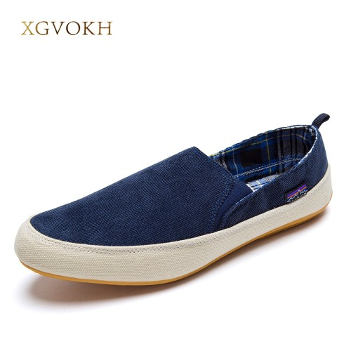 new stylist Men smart Shoes Soft Split wear Shoes (10)