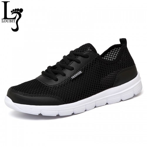 new stylist Men smart Shoes Soft Split wear Shoes (18)