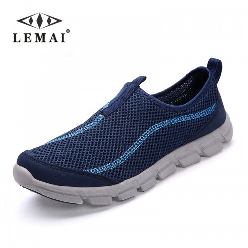 new stylist Men smart Shoes Soft Split wear Shoes (2)