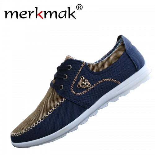 new stylist Men smart Shoes Soft Split wear Shoes (26)