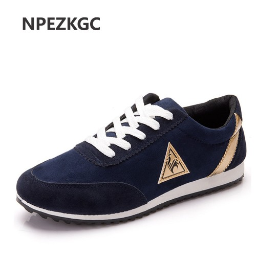 new stylist Men smart Shoes Soft Split wear Shoes (3)