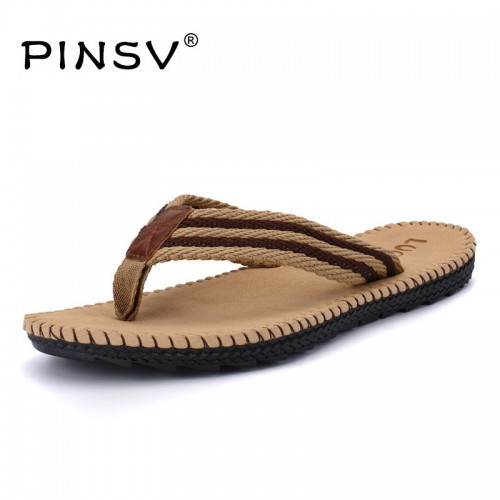 Famous Brand Casual Men Sandal Fashion Plastic Summer Beach Water Shoes (26)