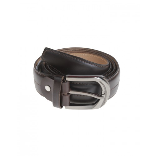 Castillo Leather Belt MG 3242 1
