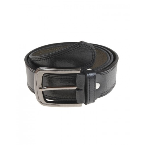 Castillo Leather Belt MG 3258 1