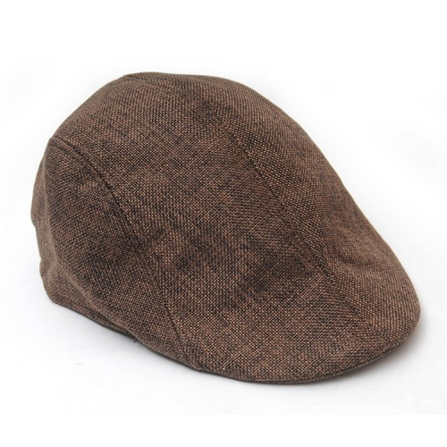 Latest Hats And Caps Men (33)
