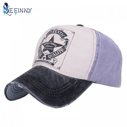Latest Hats And Caps Men (36)