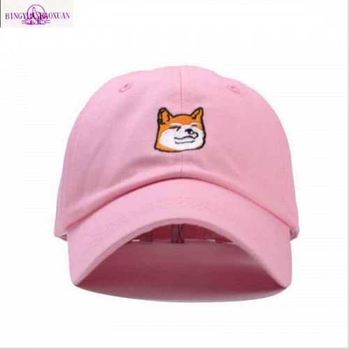 Latest Hats And Caps Men (44)
