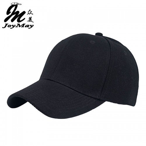 Latest Hats And Caps Men (48)