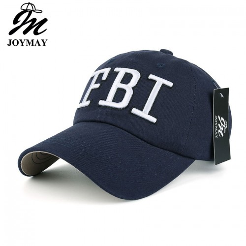 Latest Hats And Caps Men (49)
