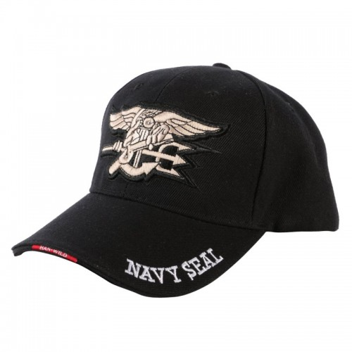 Latest Hats And Caps Men (5)