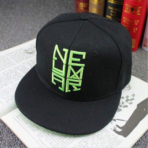 Latest Hats And Caps Men (7)