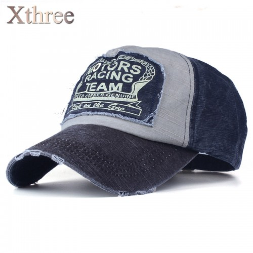 New Hats And Caps For men (14)