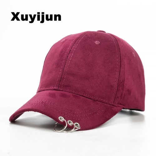 New Hats And Caps For men (16)