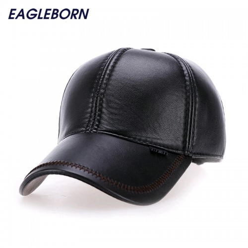 New Hats And Caps For men (18)
