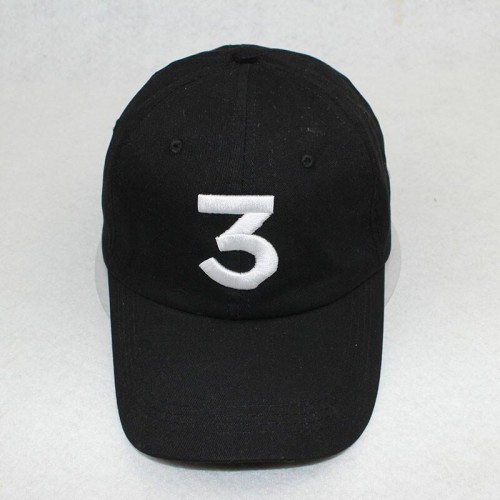 New Hats And Caps For men (2)