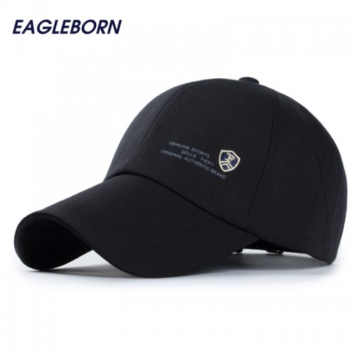 New Hats And Caps For men (20)