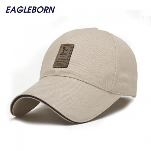New Hats And Caps For men (21)