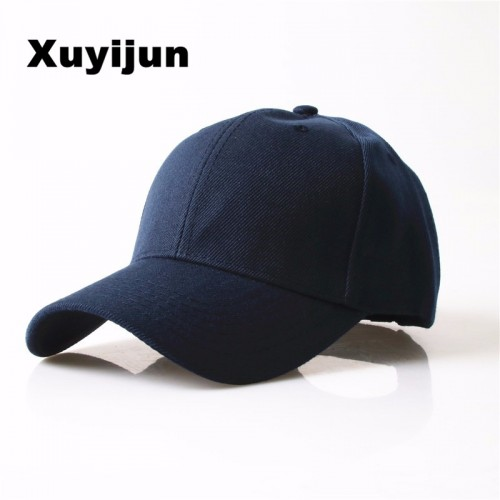 New Hats And Caps For men (30)
