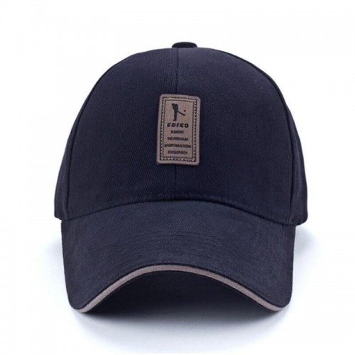 New Hats And Caps For men (31)