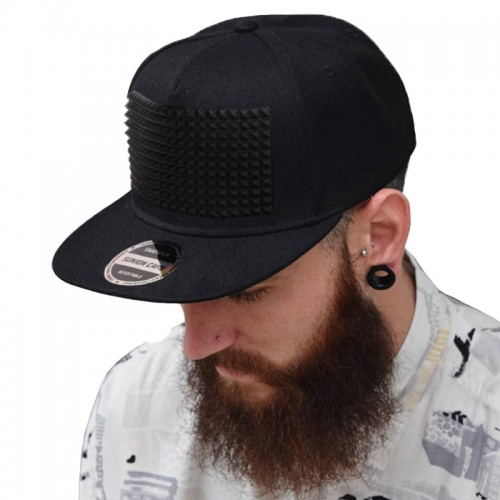 New Hats And Caps For men (32)