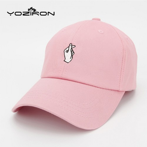 New Hats And Caps For men (33)