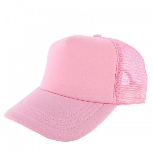 New Hats And Caps For men (34)
