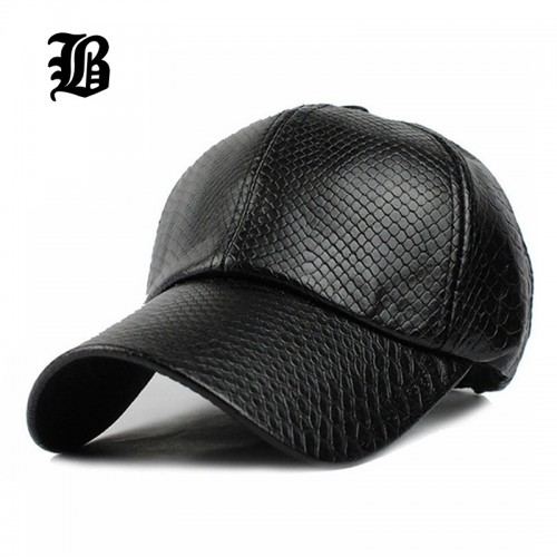 New Hats And Caps For men (36)