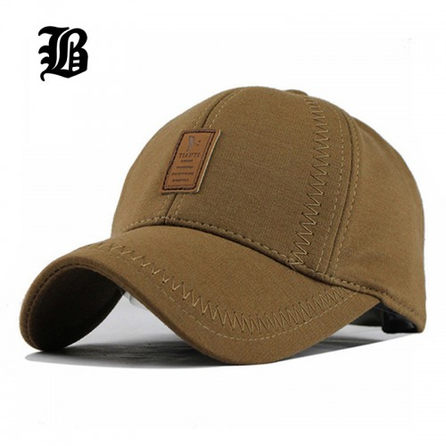 New Hats And Caps For men (37)