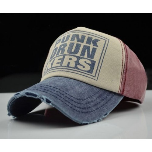 New Hats And Caps For men (40)