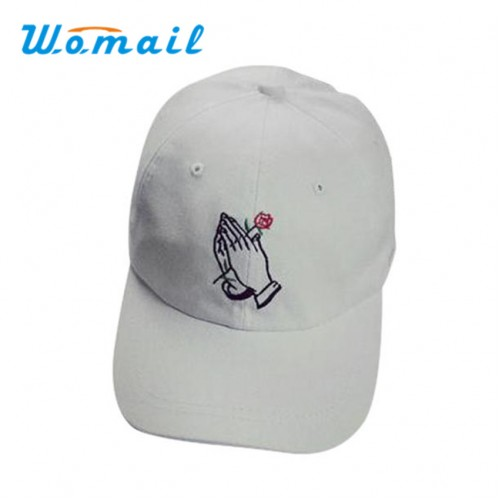 New Hats And Caps For men (41)