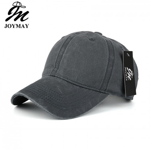 New Hats And Caps For men (43)