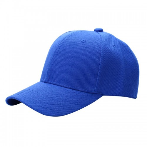 New Hats And Caps For men (46)