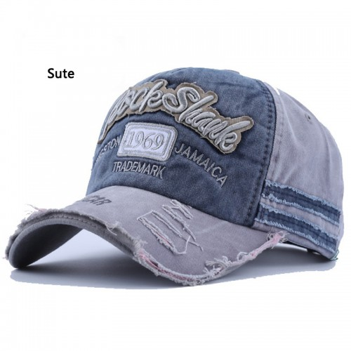 New Hats And Caps For men (49)