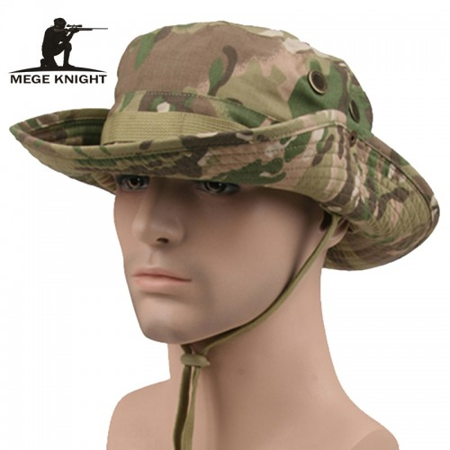 New Hats And Caps For men (5)