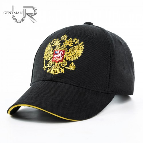 New Hats And Caps For men (50)