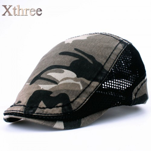 Stylish Caps And Hats For Men (10)