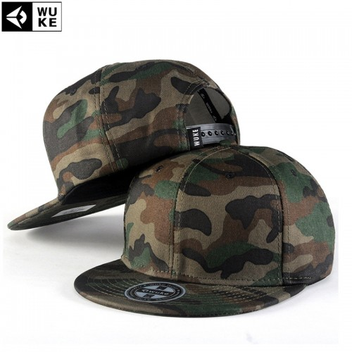 Stylish Caps And Hats For Men (13)
