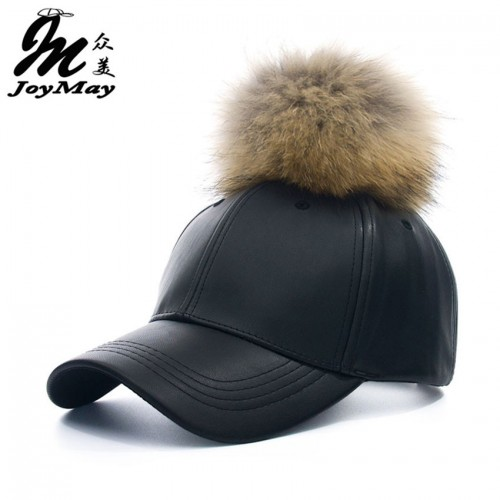 Stylish Caps And Hats For Men (15)