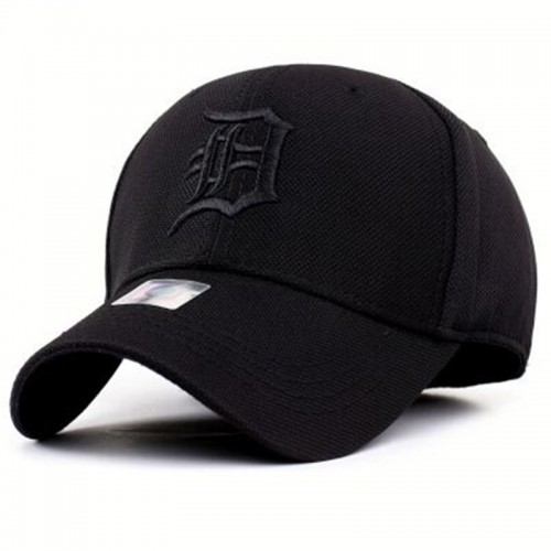 Stylish Caps And Hats For Men (16)