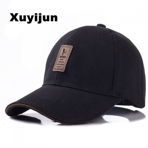 Stylish Caps And Hats For Men (17)
