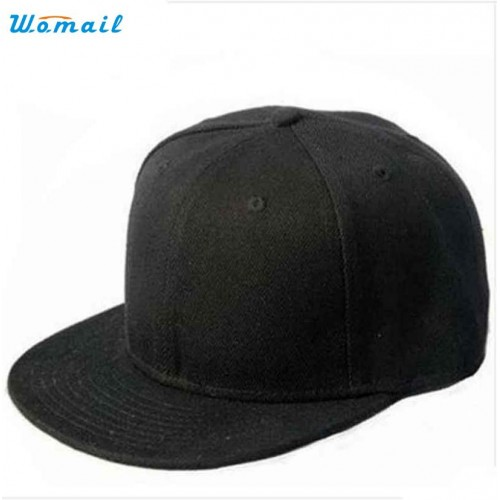 Stylish Caps And Hats For Men (22)