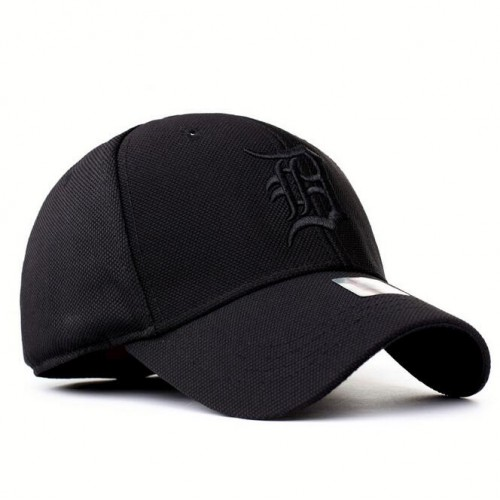 Stylish Caps And Hats For Men (30)