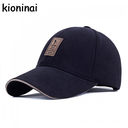 Stylish Caps And Hats For Men (31)