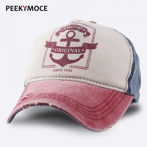 Stylish Caps And Hats For Men (32)